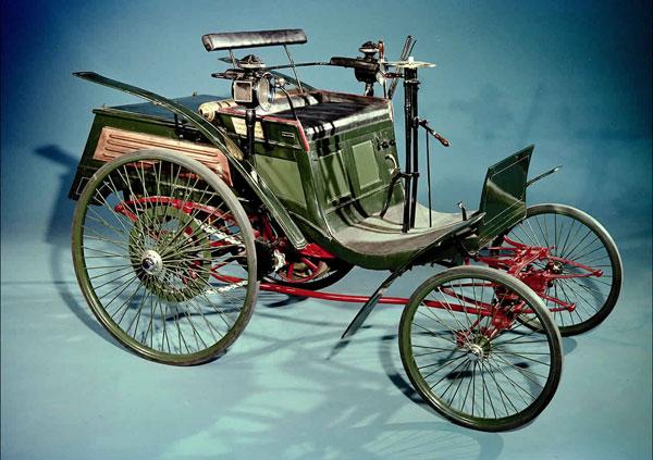 benz-velo-1894-1902-1