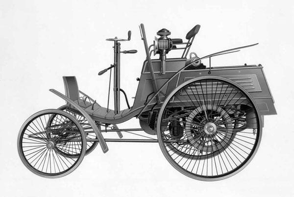 benz-velo-1894-1902-10