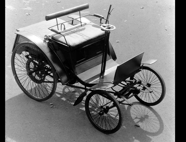 benz-velo-1894-1902-11