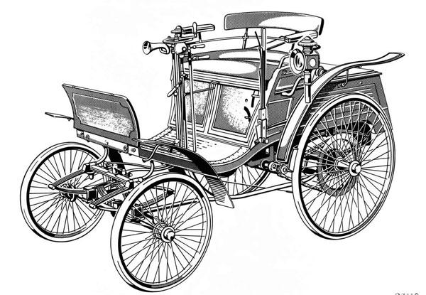 benz-velo-1894-1902-12