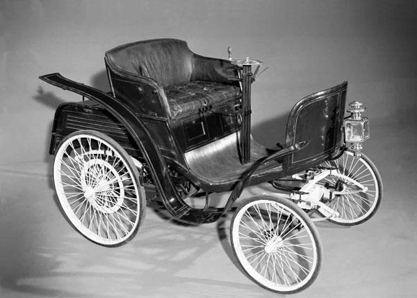 benz-velo-1894-1902-13