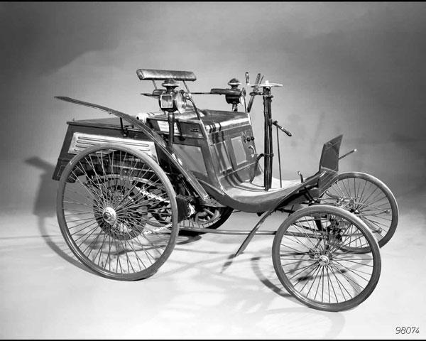 benz-velo-1894-1902-14