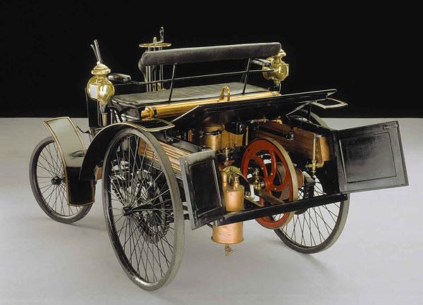benz-velo-1894-1902-2