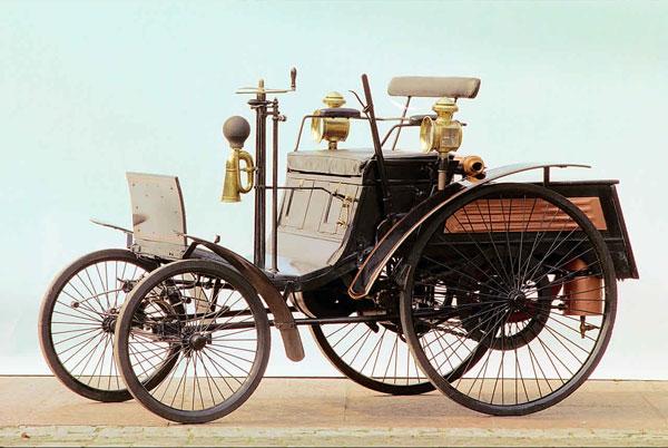 benz-velo-1894-1902-4