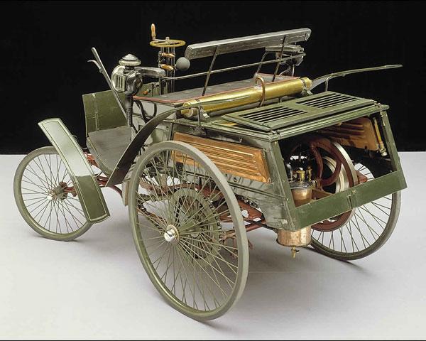 benz-velo-1894-1902-5