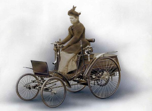 benz-velo-1894-1902-6