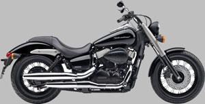 moto-750cc