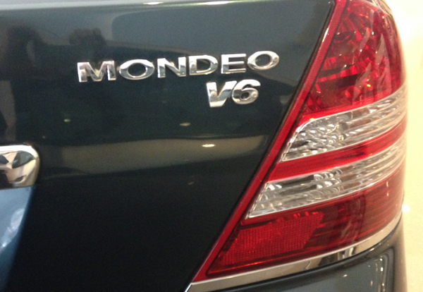 mondeo 05 (4)