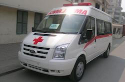 Transit cứu thương