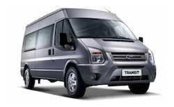 ford-transit-cao-cap-2016-thumb