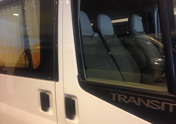 khoxe transit 14 (3)