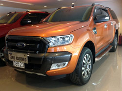 wildtrak-2015-(4)
