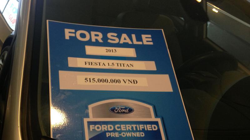 Fiesta titanium bac kho xe (9)