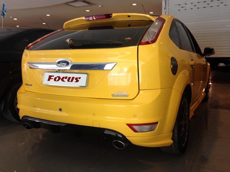 Focus vang kho xe (3)