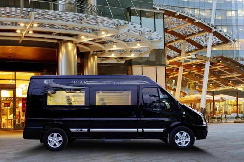Transit limousine kho xe 800(4)