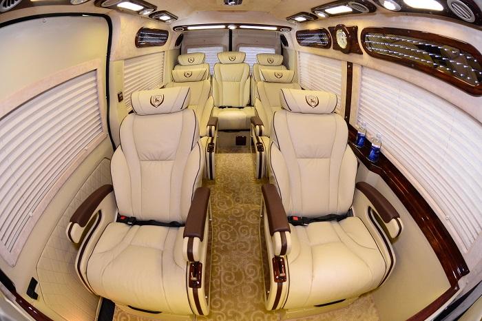 Transit limousine kho xe (9)