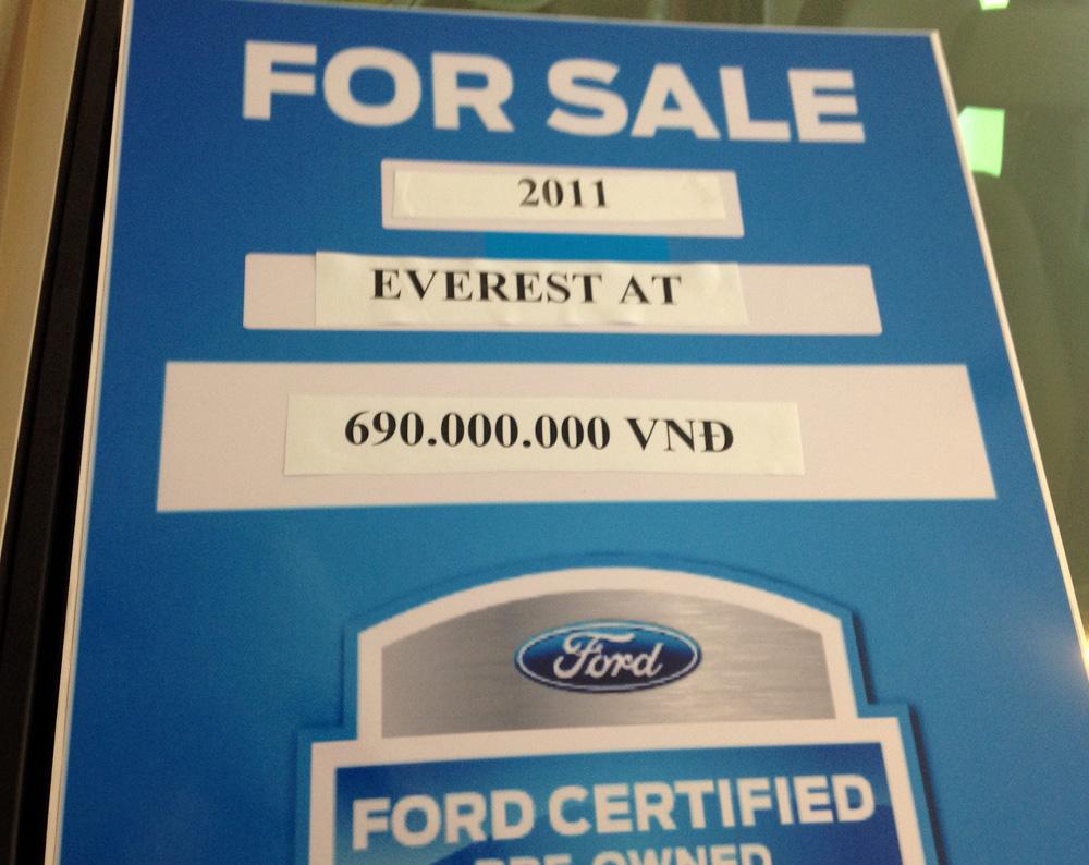 everest AT 2011 kho xe (1)