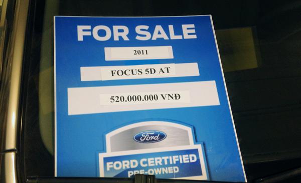 focus 5d 2011 nau (4)