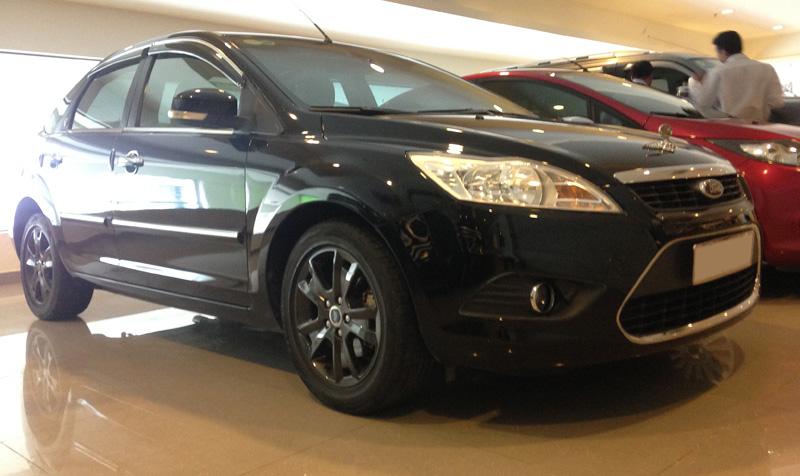 Focus sedan 2011 2.0 51 (2)