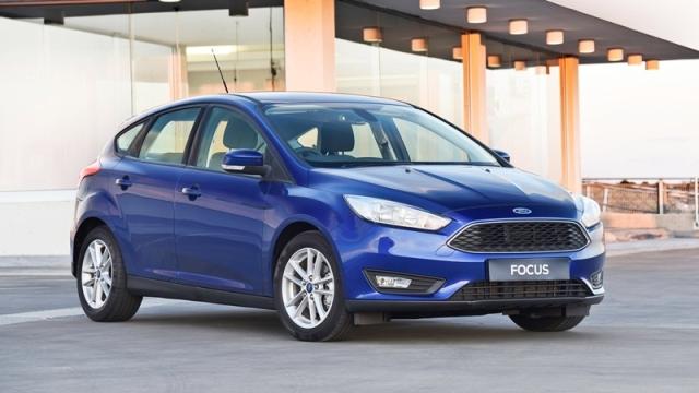 Focus trend 2017 0901355488 kho xe