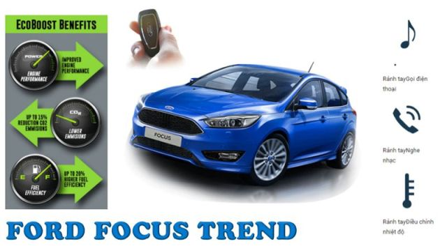 Ngoại thất focus trend 17 (3)